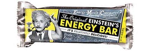 einstein_energy_bar